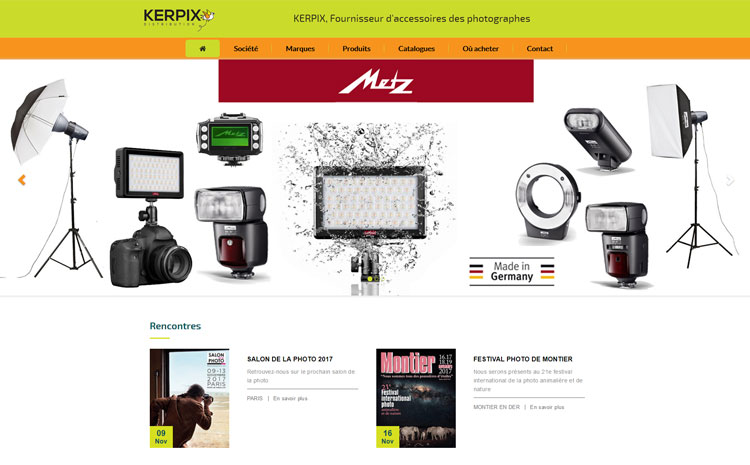 Kerpix