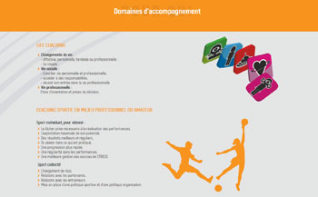 Philippe Accompagnement Coaching