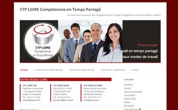 CTP Loire