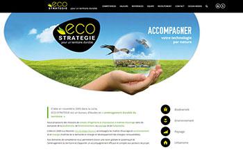 Eco Stratégie